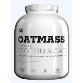 OatMass (2,5 kg)