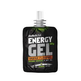 Energy Gel (60 g)