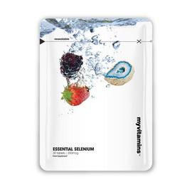 Essential Selenium (90 tabs)