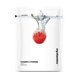 Vitamin C Powder (100 g)