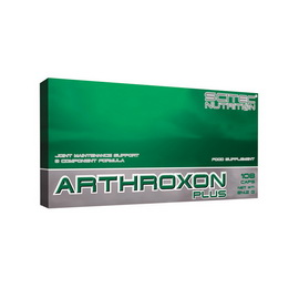 Arthroxon Plus (108 caps)