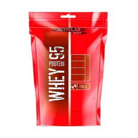 Whey Protein 95 (700 g)