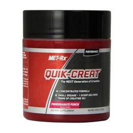 Quik-Creat (100 g)