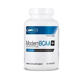 Modern BCAA (150 tabs)