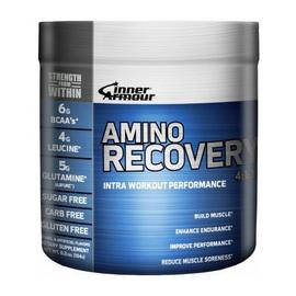 Amino Recovery (104 g)
