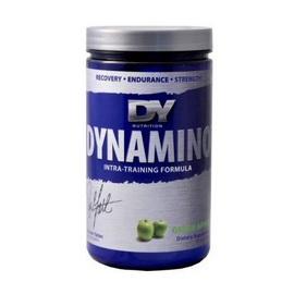 DYNAMINO (375 g)