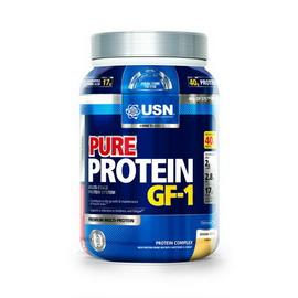 Pure Protein GF-1 (1 kg)