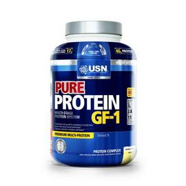 Pure Protein GF-1 (2,28 kg)
