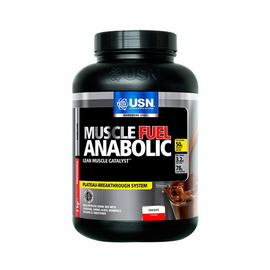 Muscle Fuel Anabolic (2 kg)