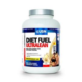 Diet Fuel (2 kg)