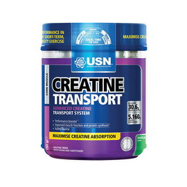 Creatine Transport (750 g)