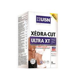 Xedra Cut Ultra XT (90 caps)