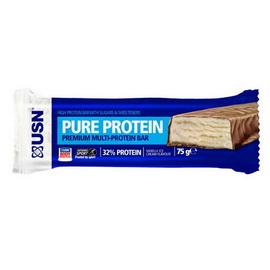 Pure Protein Bar (1 х 75 g)