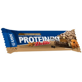 Protein Delight Bar (1 x 96 g)
