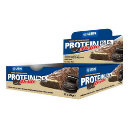 Protein Delight Bar (12 x 76 g)