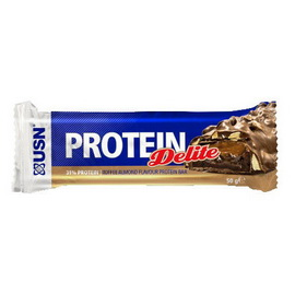 Protein Delight Bar (1 x 50 g)
