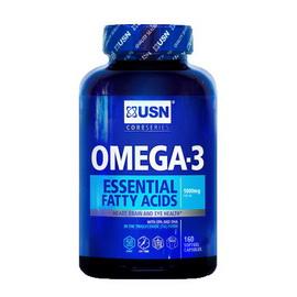 Omega-3 (160 caps)