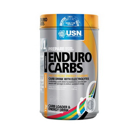 Enduro Carbs (2 kg)