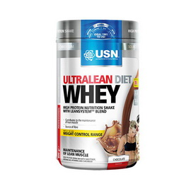 Ultra Lean Diet Whey (800 g)