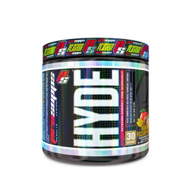 Hyde V3 (260 g)