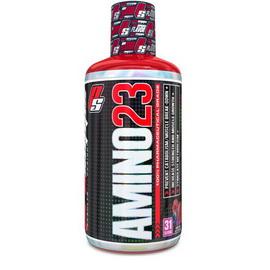 Amino 23 (946 ml)