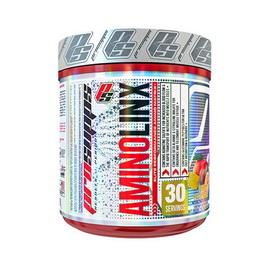 Amino Linx (405 g)