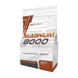 Magnum 8000 (4 kg)