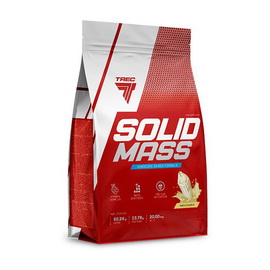 Solid Mass (5,8 kg)