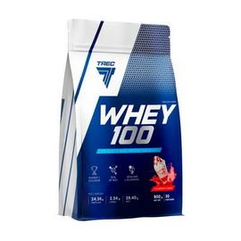 Whey 100 (2,27 kg)
