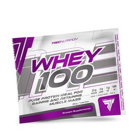 Whey 100 (30 g)