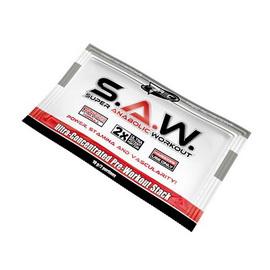 S.A.W. (10 g)