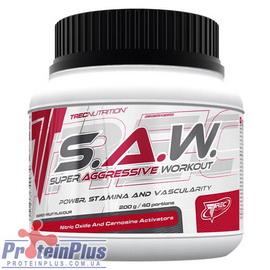 S.A.W. (200 g)