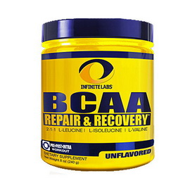 BCAA Powder (240 g)