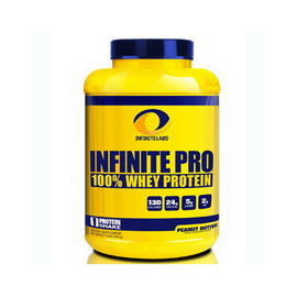Infinite Pro 100% Whey (1,81 kg)
