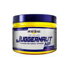 Juggernaut HP (65 g)