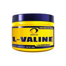 L-Valine (120 g)