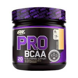 PRO BCAA (390 g)