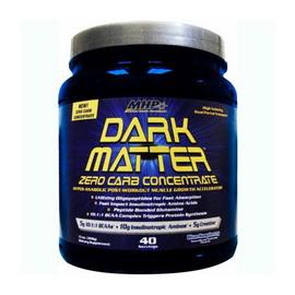 Dark Matter - Zero Carb (368 g)