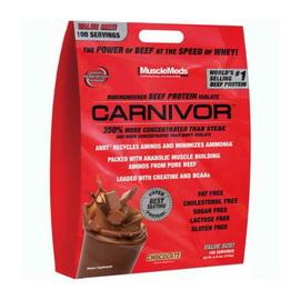 CARNIVOR (3,6 kg)