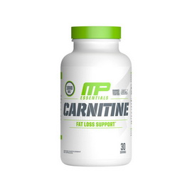 Carnitine Core (60 caps)