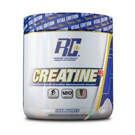 Creatine-XS (300 g)