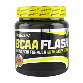 BCAA Flash (540 g)