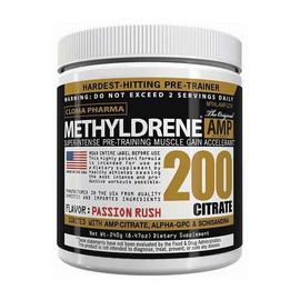 Methyldrene AMP (240 g)