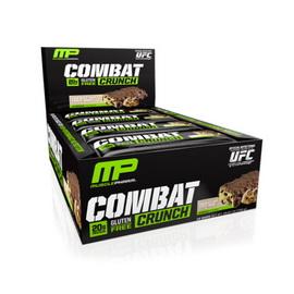 Combat Crunch (12 x 63 g)