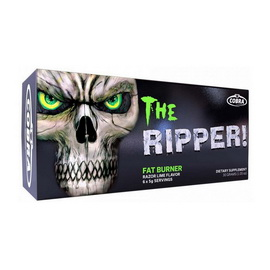 The Ripper! (30 g)