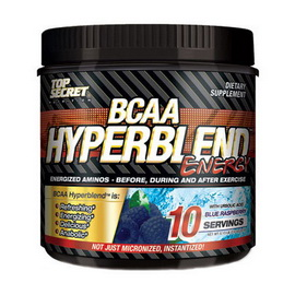BCAA Hyperblend Energy (57 g)
