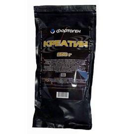 Креатин (250 g)
