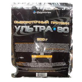 Ультра-80 (2 kg)