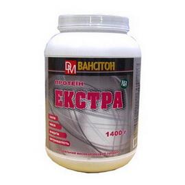 Протеин Экстра (1,4 kg)