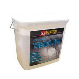 Протеин Ультра Про (3,5 kg)